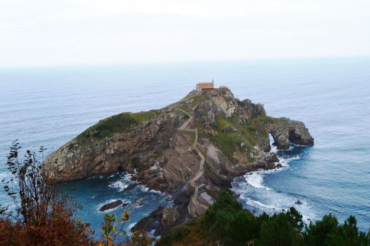 Top 20 Spots All 'Game Of Thrones' Fans Must Visit