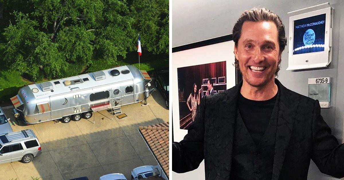 Top Celebrities Who Live In Surprisingly Modest Homes