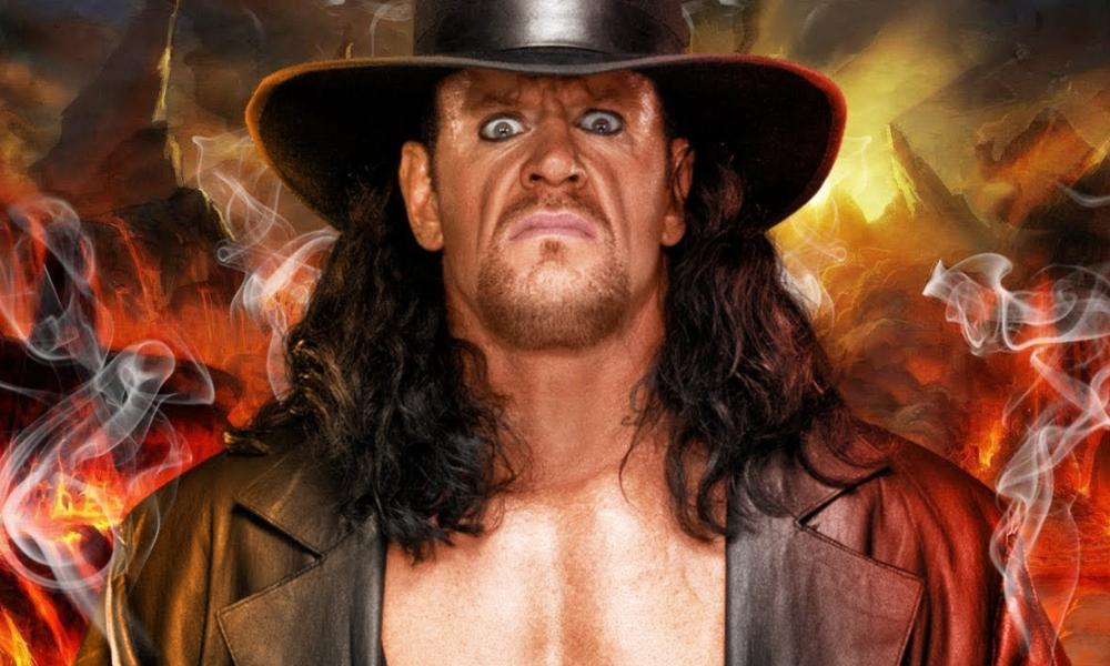 The Real Reason The Undertaker Is Retiring From WWE