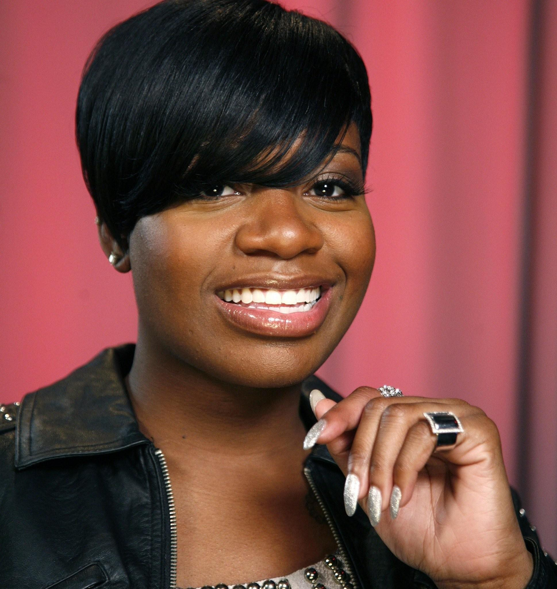 This Is Why Fantasia Barrino Lost All Her Money