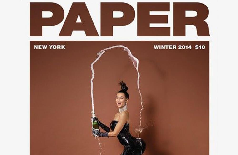 These Are The Most Popular Magazine Covers Of All Time